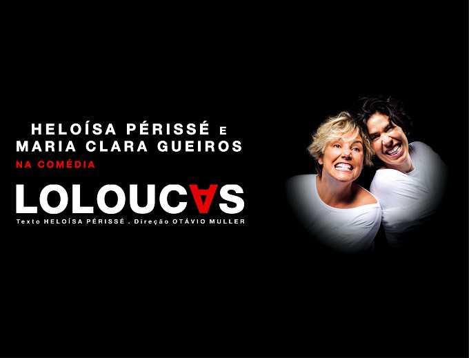 Loloucas