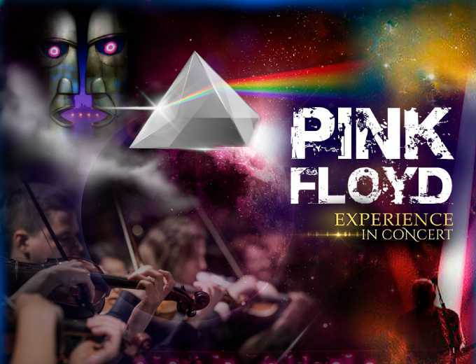 Pink Floyd Experience