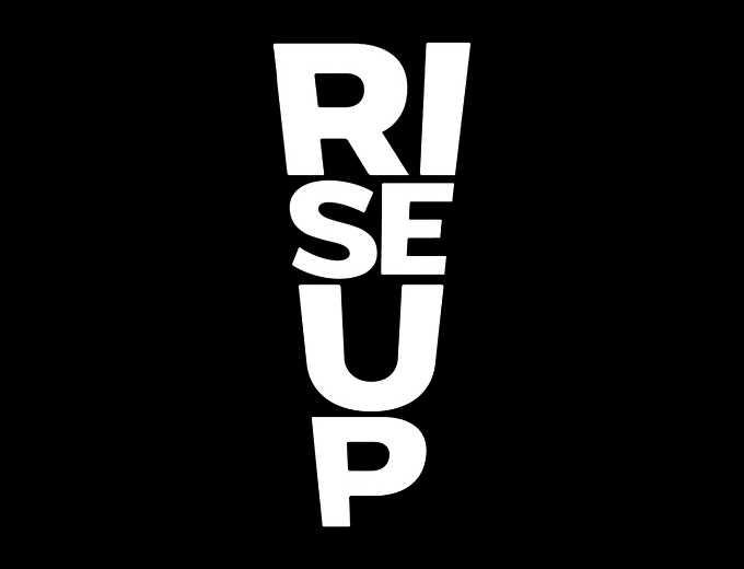 RiseUp 2020 Mentes Milionárias: Basic
